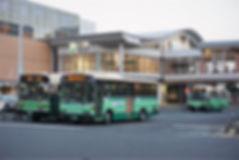 bus 9415 (2).JPG