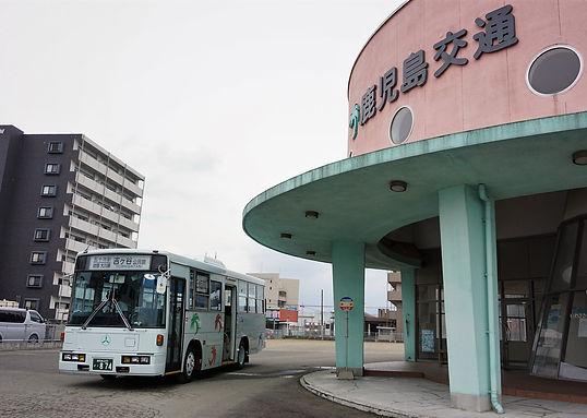 bus 4712 (2).JPG