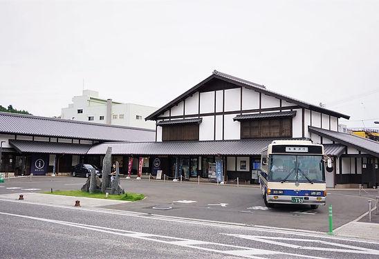 bus 8259 (2).JPG