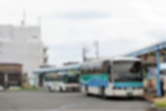 bus 7419 (2).JPG