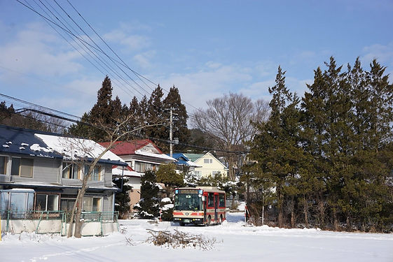 IGEH2250 (2).JPG ぼかし.JPG