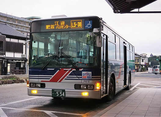 bus 11326 (2).JPG