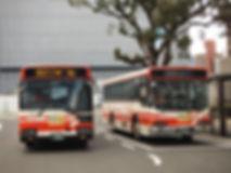 bus 3919 (2)_edited.jpg