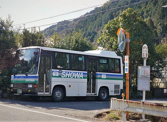 bus 11972.JPG