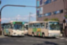 bus 9273 (2).JPG
