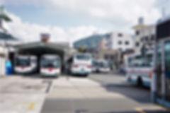 bus 8503.(2)jpg.jpg