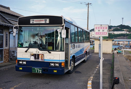 bus 8122(2).jpg