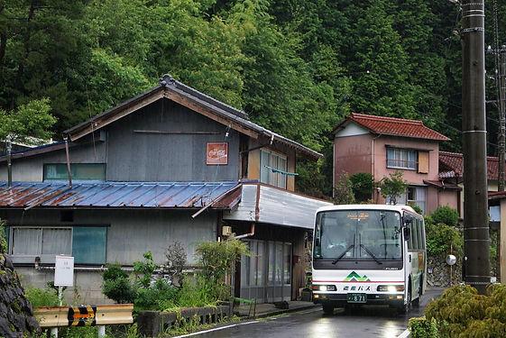 JUWE6305 (2) ぼかし.JPG
