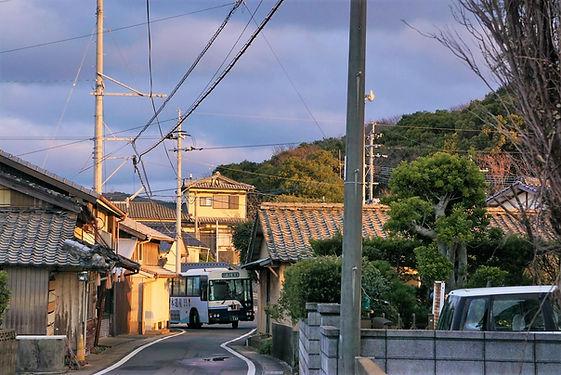 OANN2615 (2) ぼかし.JPG