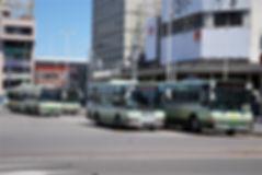 bus 9185 (2).JPG