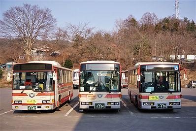 bus 4904 (2).JPG