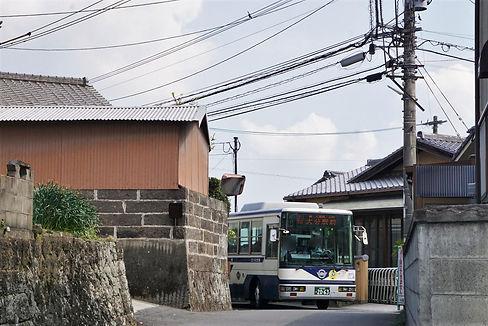 上村入口~芳河原入口 ぼかし.jpg
