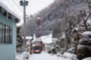MQDG0550 (2).JPG ぼかし.JPG