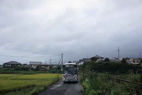 写真 2019-09-22 16 48 09 (2).jpg ぼかし.jpg