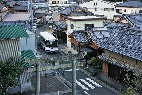 写真 2019-11-04 16 11 26 (2).jpg ぼかし.jpg