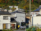 DSC06193.JPG ぼかし.JPG