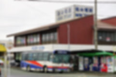 bus 12853 (2)_edited.jpg