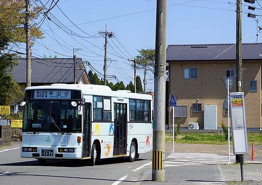 WGRB8824 (2) ぼかし.JPG