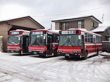 bus 2471 (2).JPG