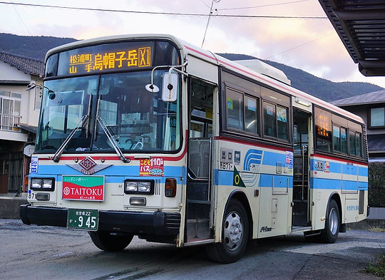 bus 11396 (2).JPG
