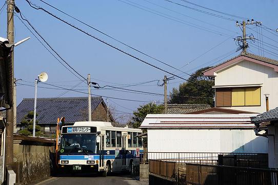 DSC06441 (2).JPG ぼかし.JPG