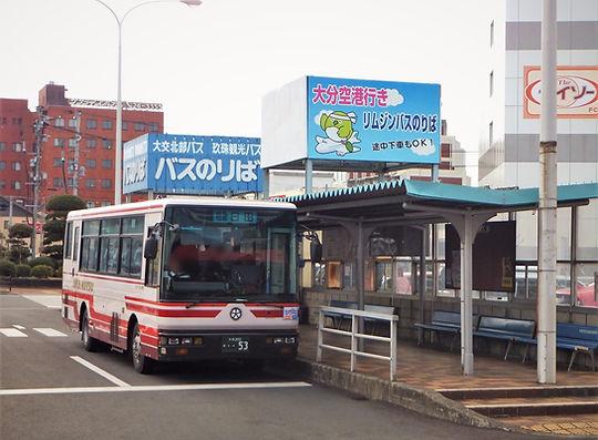 bus 3404(2).jpg