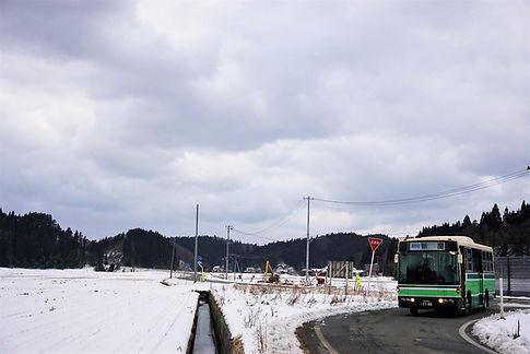 OXMT0213 (2).JPG ぼかし.JPG