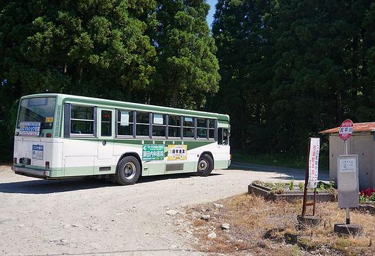 bus 9033 (2).JPG