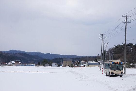 WSBJ2163 (2).JPG ぼかし.JPG