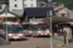 写真 2019-09-06 15 46 46(2) ぼかし.jpg