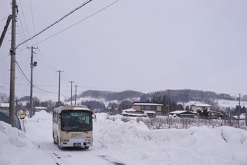 UJEH4026 (2) ぼかし.JPG