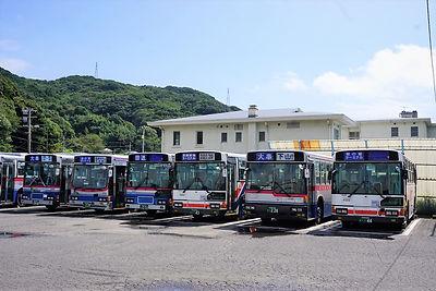 bus 10283 (2).JPG