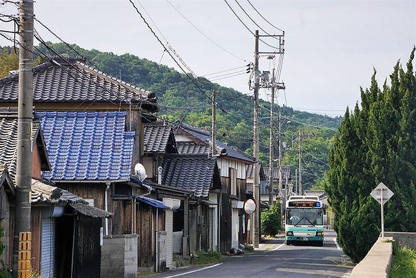 写真 2019-05-10 8 05 11 (2).jpg ぼかし.jpg