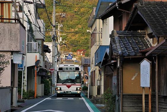 写真 2019-11-02 16 21 13 (2).jpg ぼかし.jpg