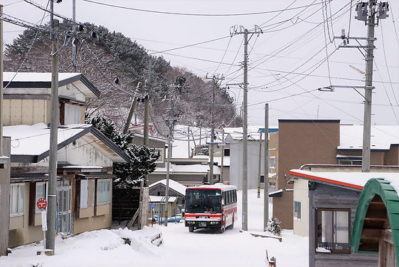 UDAA1835 (2).JPG ぼかし.JPG