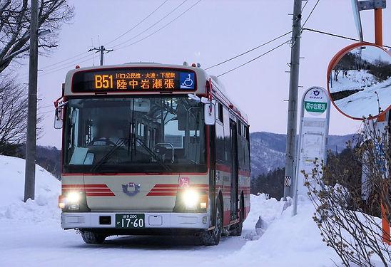 JEWS6765 (2) ぼかし.JPG