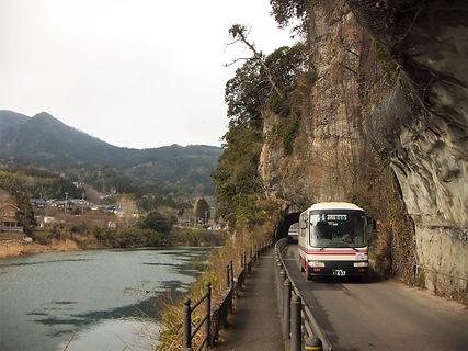 bus 3382 (2).JPG