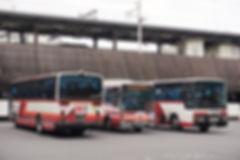 bus 7081 (2).JPG