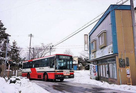 RUKQ9229 (3).JPG ぼかし.JPG