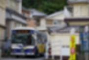 TLZT1720_edited.jpg
