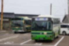 CPWX0525 (1).JPG