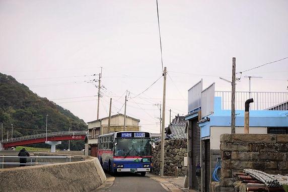 SYWN5588 (2)ぼかし.JPG