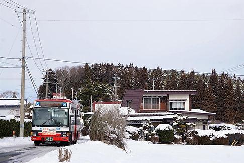 XAFU3468 (2).JPG ぼかし.JPG