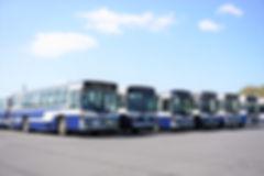 bus 4353 (2).JPG