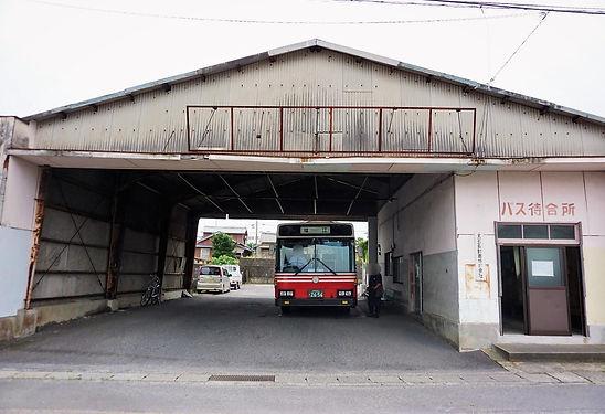 bus 7838 (2).JPG
