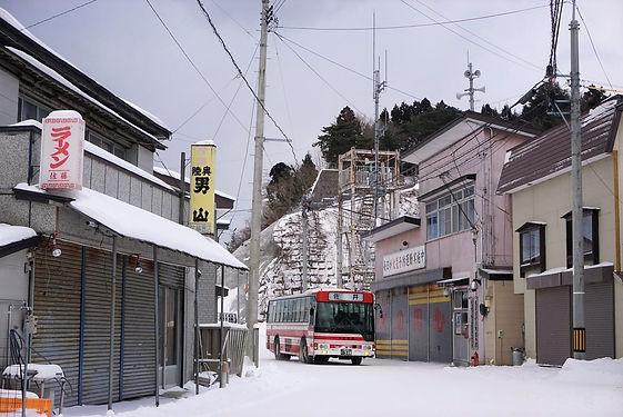 TVQM1030 (2).JPG ぼかし.JPG