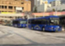 bus 2182.JPG