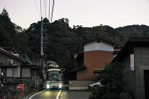 UKOL8754 (2) ぼかし.JPG