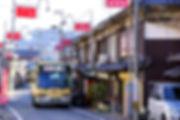 bus 11893 (2)_edited.jpg