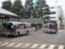 bus 2855.JPG